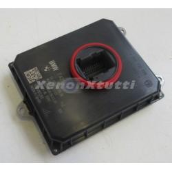 AUDI Q5 CENTRALINA a LED DRL Unità Di Controllo Modulo KOITO haiteku adatta 8R0907472B 8R0907472