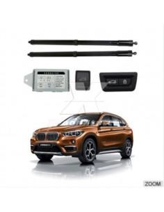 PORTELLONE ELETTRICO BMW X1 DAL 2016 IN POI