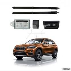 PORTELLONE ELETTRICO BMW X1 E84 Electric Tailgate