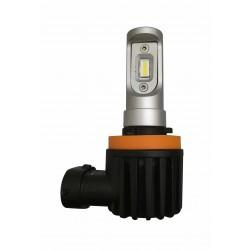 LAMPADA H11 H8 H9 H16