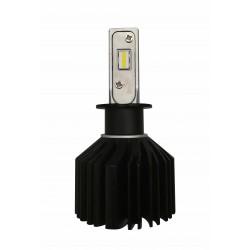 LAMPADA H3