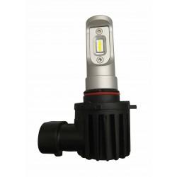 LAMPADA HB3