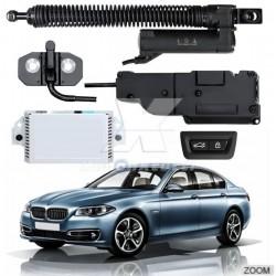 PORTELLONE ELETTRICO BMW SERIE 5 F10 DAL 2009 AL 2017