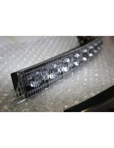 Luci drl per auto for Luci diurne a led