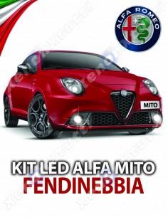 KIT LED FENDINEBBIA MITO ALFA ROMEO