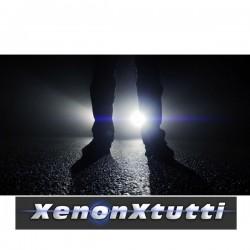 KIT FULL LED SPECIFICO ALFA ROMEO ANABBAGLIANTE