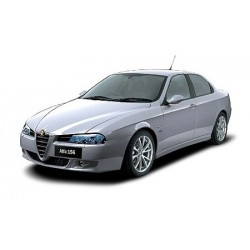 KIT FULL LED ANABBAGLIANTE ALFA ROMEO 156