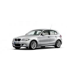 KIT FULL LED ANABBAGLIANTE BMW SERIE 1 E87 E88 E81 E82