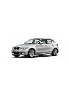 KIT FULL LED ABBAGLIANTE BMW SERIE 1 E87 E88 E81 E82