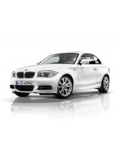 KIT XENON ANABBAGLIANTE BMW SERIE 1 E87 E88 E81 E82