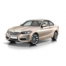 KIT FULL LED DIURNO ABBAGLIANTE BMW SERIE 2 F22