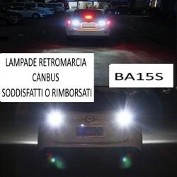 LAMPADA RETROMARCIA bmw Z4 E85 E86