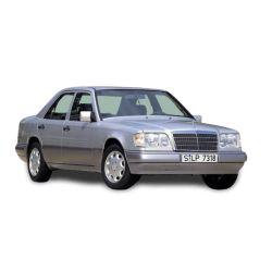 Classe E W124 A124 S124 C124 (1993 - 1998)