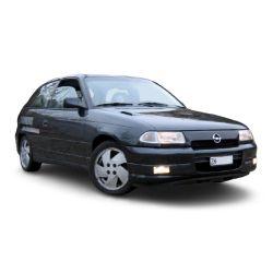 Astra F (1991-2000)