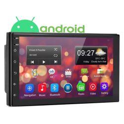 Autoradio e Box Android