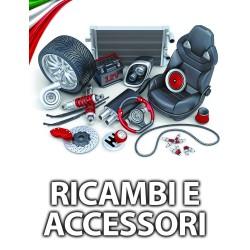 Ricambi Accessori
