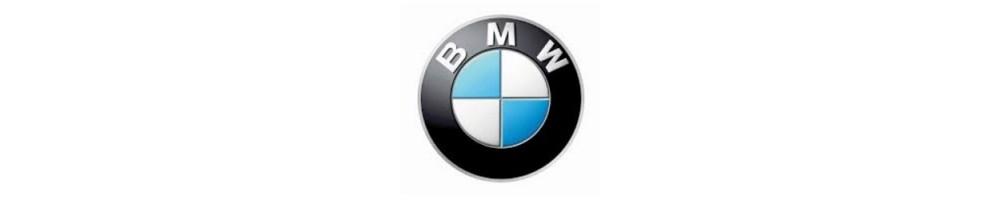 Lampadine  led e kit xenon per BMW anabbaglianti abbaglianti fendinebbia, led