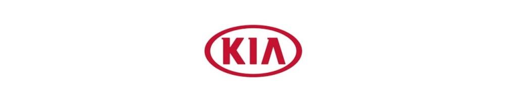 Kit led, kit xenon, luci, bulbi, lampade auto per KIA
