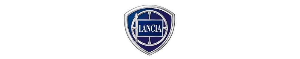 Kit led, kit xenon, luci, bulbi, lampade auto per LANCIA