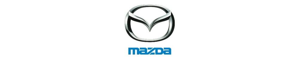 Kit led, kit xenon, luci, bulbi, lampade auto per MAZDA