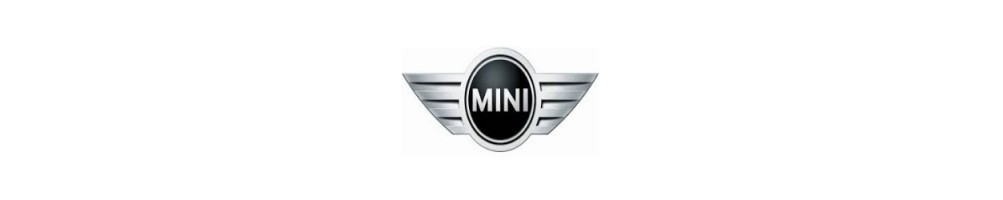 Lampadine Kit led auto MINI, kit xenon, luci, bulbi, lampade Canbus Plug & Play