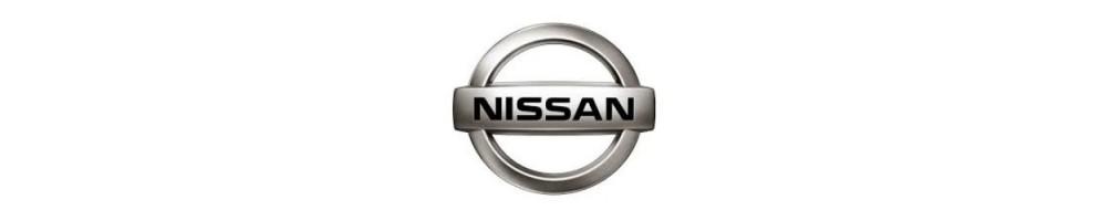 Kit led, kit xenon, luci, bulbi, lampade auto per NISSAN