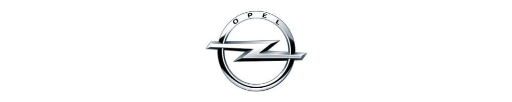 Lampade led Opel, kit xenon, luci, bulbi, lampade auto Canbus Plug & Play