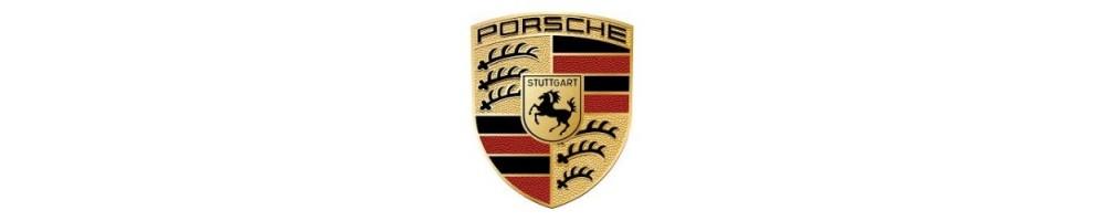 Lampade led Porsche, kit xenon, luci, bulbi, lampadine auto Canbus Plug & Play