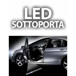 LED Sottoporta