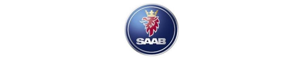 lampade Led auto SAAB, kit xenon, luci, bulbi, Lampadine Canbus Plug & Play