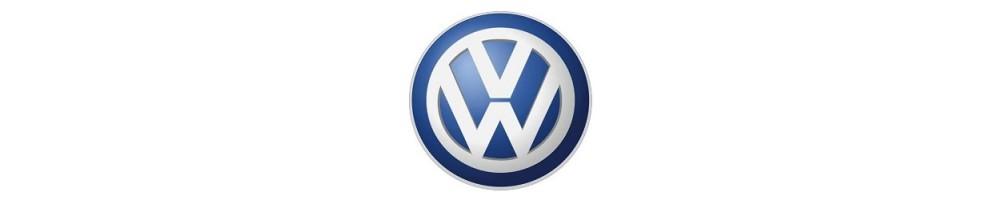Lampadine led auto per VOLKSWAGEN kit xenon lamplade Philips Lumileds Canbus