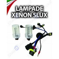 Lampade Xenon SLUX