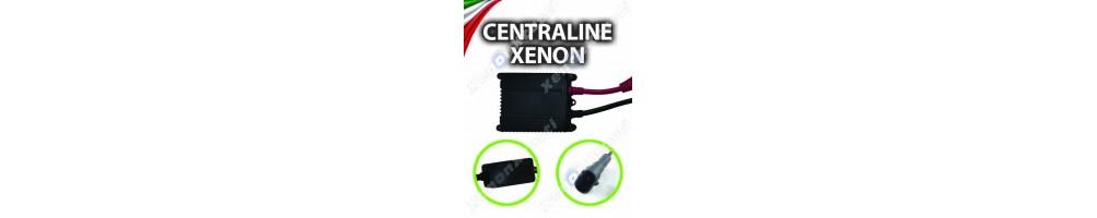 CENTRALINE XENON BALLAST PER KIT 35W 55W CANBUS 75w 100w