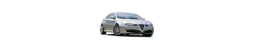 Kit led, kit xenon, luci, bulbi, lampade auto per ALFA ROMEO GT
