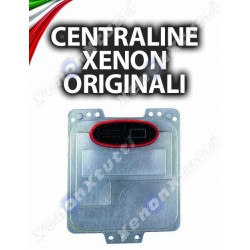 Centraline Xenon Led ORIGINALI