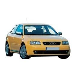 A3 8L (1996 - 2003)