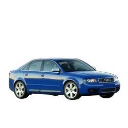 A4 B6  (2000 al 2004)