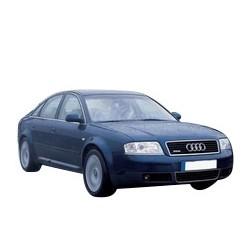A6 C5 (1997 - 2005)