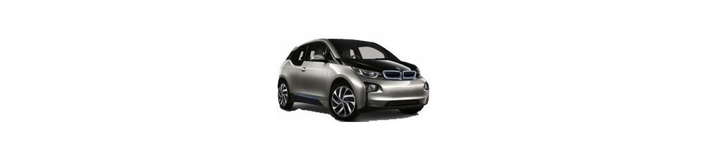 Kit led, kit xenon, luci, bulbi, lampade auto per BMW I3 I01 canbus...