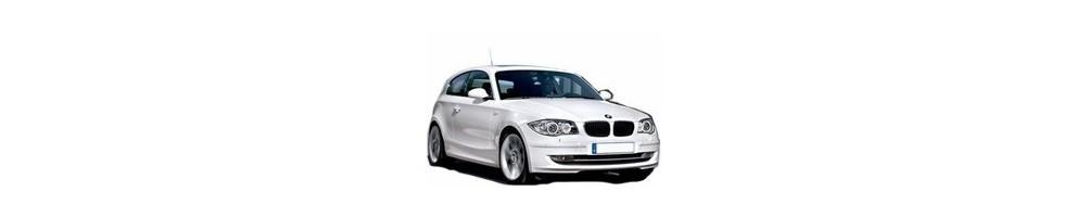 Kit led, kit xenon, luci, bulbi, lampade auto per BMW Serie 1(E87,E88,E81,E82)