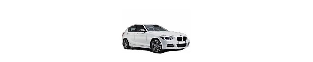 Kit led, kit xenon, luci, bulbi, lampade auto per BMW Serie 1 (F20,F21)