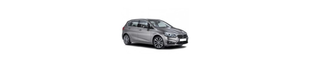 Kit led, kit xenon, luci, bulbi, lampade auto per BMW Serie 2 Active Tourer (F45)