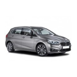 Serie 2 Active Tourer - F45 (2013 in poi)