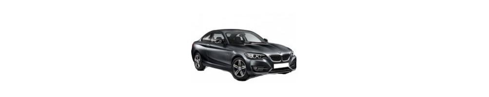 Kit led, kit xenon, luci, bulbi, lampade auto per BMW Serie 2 (F22)