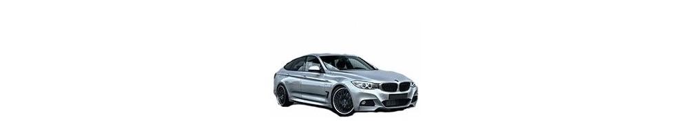 Kit led, kit xenon, luci, bulbi, lampade auto per BMW Serie 3  F34 GT