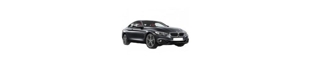 Kit led, kit xenon, luci, bulbi, lampade auto per BMW Serie 4 (F32)