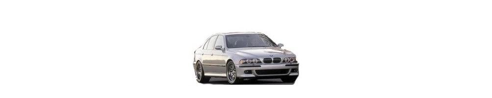 Kit led, kit xenon, luci, bulbi, lampade auto per BMW Serie 5 (E39)