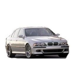 Serie 5 E39 (1995 - 2004)