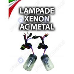 Lampade Xenon AC