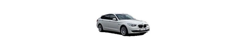 Kit led, kit xenon, luci, bulbi, lampade auto per BMW Serie 5 (F07)